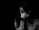 Câu chuyện về người phụ nữ cứu mình, cứu người khỏi mất ngủ, rối loạn lo âu, trầm cảm