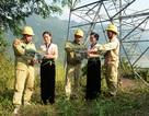 Tổng công ty Truyền tải điện Quốc gia chú trọng công tác dân vận