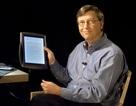 Hỏi khó: Năm 1996 dân mạng đọc trang web nào nhiều nhất?