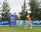 Giải FLCHomes Tournament 2019 - The Home of Golf đã tìm được nhà vô địch