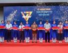Khánh thành Trung tâm nghiên cứu và phát triển mẫu Dương Long R&D