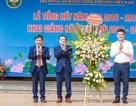 Trường Cao đẳng Công thương Việt Nam tưng bừng chào đón năm học 2019-2020