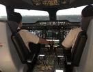 """Giám sát viên hàng không nhận lương """"khủng"""" hơn 200 triệu đồng/tháng"""