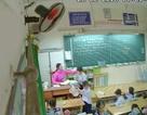 """Ý kiến giảng viên: """"Tôi ủng hộ việc lắp camera trong tất cả các lớp học"""""""