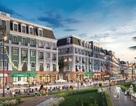 Phú Quốc: Lật ngược thế cờ, đẩy mạnh khách sạn hạng trung ở Nam đảo