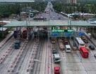 """BOT Cai Lậy: Đề xuất xây dựng thêm trạm mới để """"lọc"""" phương tiện"""