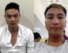 Hà Nội: Bộ đôi chuyên trộm xe SH, bán với giá 10 triệu đồng