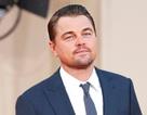 """Dù là tài tử điện ảnh, Leonardo DiCaprio cũng… """"tội nghiệp"""" như bao chàng trai khác"""
