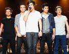 """Liam Payne nhớ lại quãng thời gian """"kinh hoàng"""" khi là thành viên One Direction"""