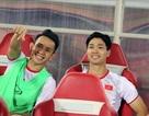 Công Phượng không đá trận gặp Indonesia vì lý do bất ngờ