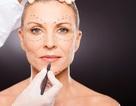 Bộ Y tế yêu cầu báo cáo vụ tử vong sau phẫu thuật căng da mặt