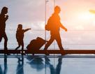Đề nghị kỉ luật 4 giáo viên đi nước ngoài không đúng quy định: Bộ GD&ĐT nói gì?