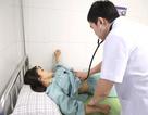 Đi khám vì sốt, người phụ nữ bàng hoàng phát hiện trái tim nằm trong ngực phải