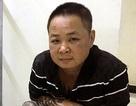 """Hà Nội: Giang hồ khét tiếng Dũng """"bóng nhựa"""" lại xộ khám"""