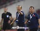 """Báo Hàn Quốc: """"Tuyển Việt Nam quá mạnh so với Indonesia"""""""