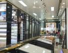 Showroom Hồng Tư – Uy tín chất lượng làm nên thương hiệu