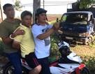 """""""Hiệp sĩ"""" Nguyễn Thanh Hải chính thức rời câu lạc bộ phòng chống tội phạm"""
