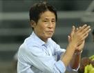 HLV Nishino ngợi cao tinh thần học trò sau chiến thắng trước UAE