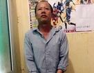 Hà Nội: Xử điểm vụ anh truy sát cả gia đình em trai