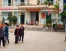 SGK Giáo dục thể chất: Lãng phí và không thực sự cần thiết