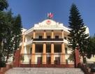 """Vụ thi hành án """"chấn động"""" TP Việt Trì: Bị bắt xử lại, Toà tỉnh Phú Thọ tuyên gì?"""