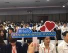 """3000 chuyên viên tư vấn bất động sản """"bùng nổ"""" cùng Wyndham Soleil Đà Nẵng"""
