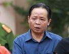 """Cựu giám đốc Sở Giáo dục Hà Giang: """"Tôi dùng thuốc an thần cũng không ngủ được"""""""