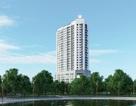 Luxury Park Views mở bán những căn hộ đẹp nhất dự án