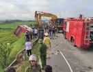 Hà Tĩnh phê bình 4 huyện, thị để số vụ TNGT tăng cao