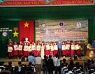 Bộ trưởng Y tế bàn giao thêm 27 bác sĩ trẻ về vùng sâu miền Trung & Tây Nguyên