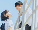 """Bộ ảnh chuyện tình gà bông của cặp đôi Đồng Nai gây """"sốt"""" mạng"""