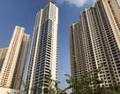 Giới siêu giàu tăng thứ 4 thế giới, chung cư hạng sang trên đà tăng giá