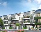 Sol Lake Villa: Thiết kế xanh cho cuộc sống an lành