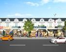 Golden Future City khuấy động thị trường bất động sản Bàu Bàng
