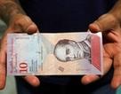 Venezuela tăng gần 4 lần lương tối thiểu đối phó siêu lạm phát