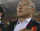 Báo Thái Lan quan tâm tới hợp đồng của HLV Park Hang Seo