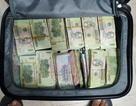 Nhân viên cũ đột nhập công ty cạy két sắt trộm hơn 3,5 tỷ đồng