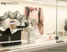 PNJ Watch: Nhà phân phối của gần 50 thương hiệu đồng hồ, mắt kính