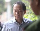 Xử vụ gian lận thi ở Hà Giang: Phó Chủ tịch tỉnh nhờ xem thành... nâng điểm thi!