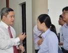 """Chủ tịch tỉnh Hà Tĩnh chặn tình trạng """"lạm phát"""" các đoàn thanh tra doanh nghiệp"""