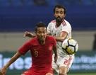 Ba nguyên nhân khiến đội tuyển Indonesia rơi vào khủng hoảng