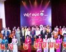 Lần đầu nhân viên y tế Bệnh viện Việt Đức thi người đẹp thanh lịch