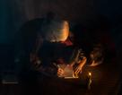 """Khoảnh khắc """"gợi nhớ gợi thương"""" của Việt Nam tại giải ảnh quốc tế"""