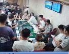 Vụ đánh bạc quy mô lớn trong khách sạn: Tạm giữ hình sự 7 đối tượng