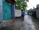 Vụ chồng chém vợ rồi tự tử: Lời kể từ hàng xóm
