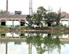 Vụ người dân vây nhà máy cồn bốc mùi thối: Công bố kết quả quan trắc