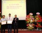 Nhiều kỹ thuật can thiệp tim mạch Việt Nam đạt tầm cỡ quốc tế