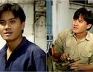Chuyện chưa kể về Lê Công Tuấn Anh khi đóng nhạc sĩ Trịnh Công Sơn