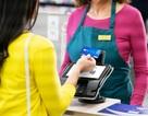 """Thanh toán """"không tiếp xúc"""": Xu hướng tiêu dùng mới trong tương lai gần"""