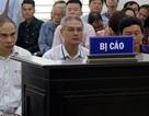 Cựu lãnh đạo Cục Đường thủy nội địa Việt Nam hầu tòa